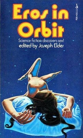 Eros in Orbit