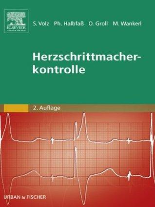 Herzschrittmacherkontrolle
