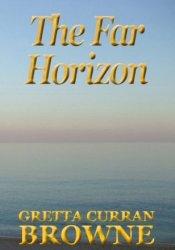 The Far Horizon (Macquarie, #2) Pdf Book