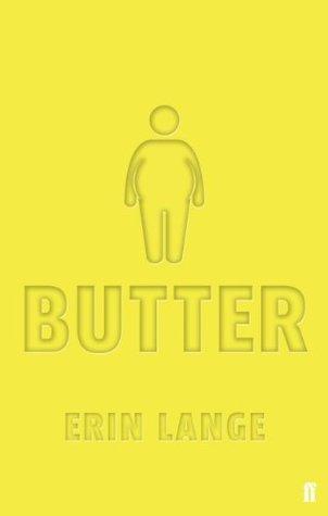 Image result for butter erin lange