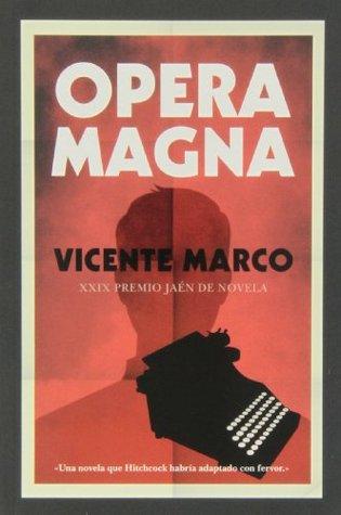 Opera Magna