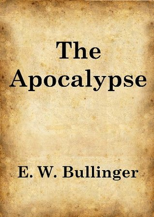 """The Apocalypse or """"The Day of The Lord"""""""