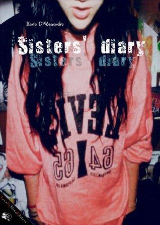 Sisters' diary (Lequasicento EDE)