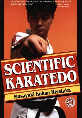 Scientific Karatedo