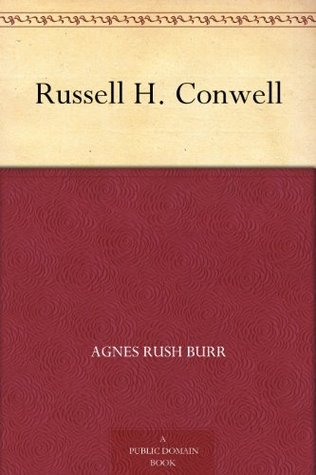 Russell H. Conwell