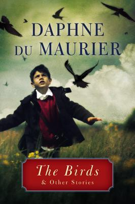 Image result for daphne du maurier the birds