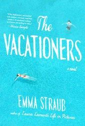 The Vacationers Book Pdf