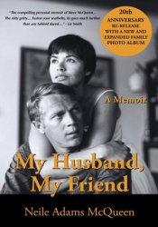 My Husband, My Friend: A Memoir Pdf Book