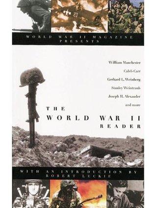 The World War II Reader
