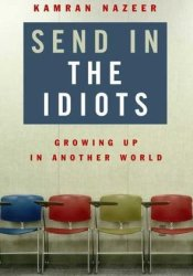 Send in the Idiots: Stories from the Other Side of Autism Pdf Book