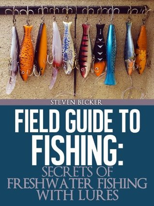 Field Guide to Fishing: