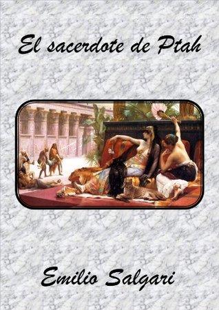 El sacerdote de Ptah