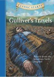 Gulliver's Travels Pdf Book