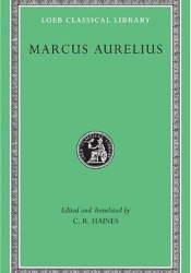 Marcus Aurelius (Meditations, Speeches, Sayings, Note of the Christians) Pdf Book