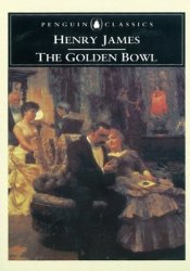 The Golden Bowl Pdf Book