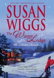 The Winter Lodge (Lakeshore Chronicles #2) Pdf Book