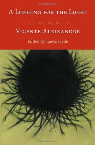 A Longing for the Light: Selected Poems