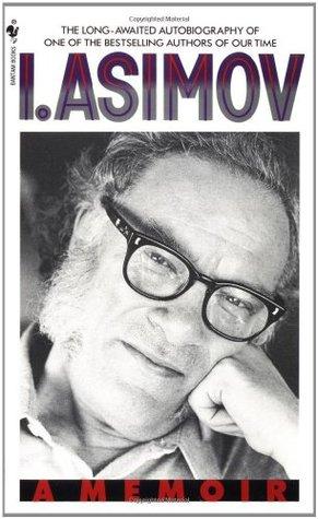 I. Asimov