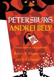 Petersburg Pdf Book