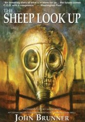 The Sheep Look Up Pdf Book