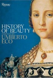 History of Beauty Pdf Book