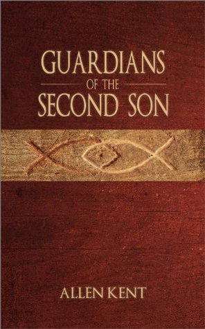 Guardians of the Second Son