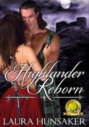 Highlander Reborn Pdf Book