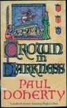 Crown in Darkness (Hugh Corbett, #2)