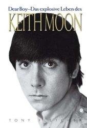 Keith Moon - Dear Boy