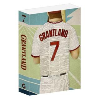 Grantland Quarterly no. 7