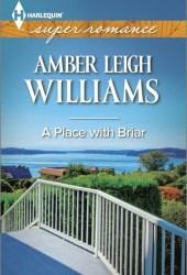 A Place with Briar (Fairhope, Alabama #1)