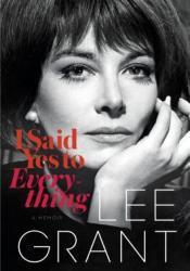 I Said Yes to Everything: A Memoir Pdf Book