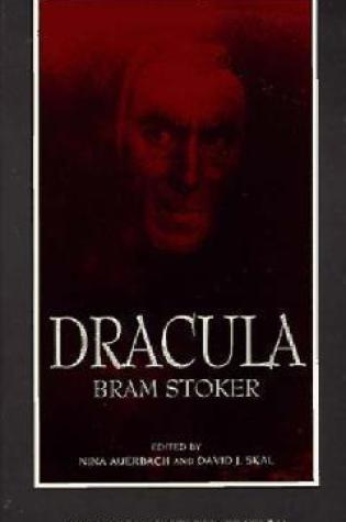 Dracula Book Pdf ePub