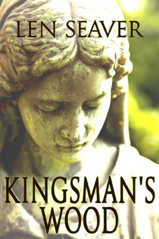 Kingsman's Wood