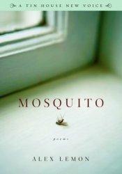 Mosquito Pdf Book