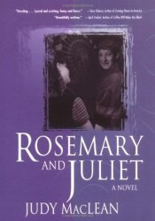 Rosemary and Juliet Pdf Book