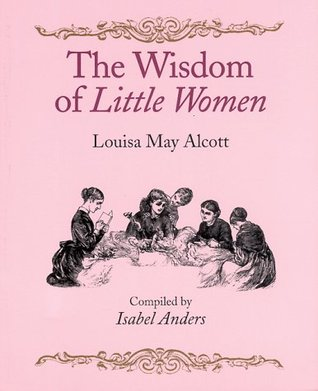 The Wisdom of Little Women