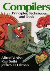 Compilers: Principles, Techniques, and Tools Pdf Book