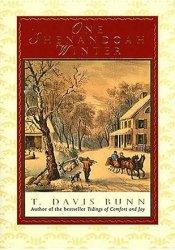 One Shenandoah Winter Pdf Book