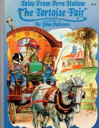 The Tortoise Fair