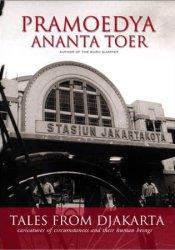 Tales from Djakarta Pdf Book