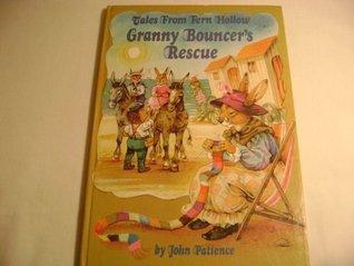 Granny Bouncer's Rescue