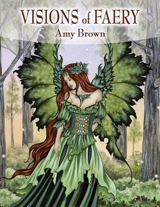 Visions of Faery