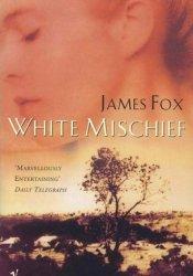 White Mischief Pdf Book