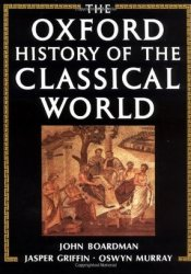 The Oxford History of the Classical World Pdf Book