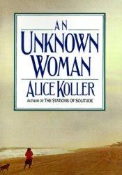 An Unknown Woman Pdf Book