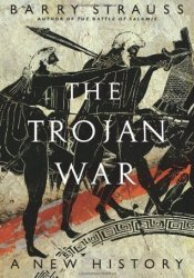 The Trojan War: A New History Pdf Book