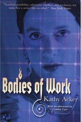 Bodies of Work: Essays Book Pdf ePub