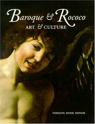 Baroque & Rococo: Art & Culture