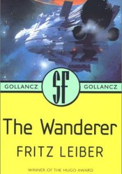 The Wanderer Pdf Book